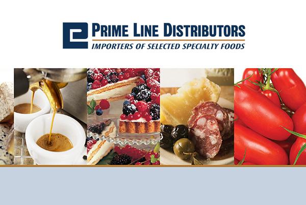 Prime Line Distributors